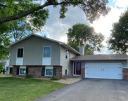 9738 Portal Drive Drive, Eden Prairie image