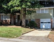 808 Pine Creek Drive, Greenville image