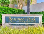 12200 Montecito Road Unit #D107, Seal Beach image