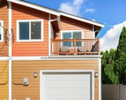 10252 17th Ave SW, Seattle image