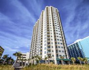 1605 S Ocean Blvd. Unit 713, Myrtle Beach image