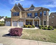120 Candleston Place, Simpsonville image