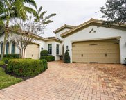 9373 Glenforest Dr, Naples image