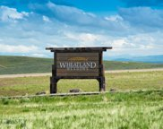 Lot 91 Wheatland Meadows  Drive, Three Forks image