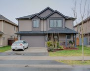 27891 Stagecoach Avenue, Abbotsford image