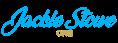 discovernorthscottsdale.com