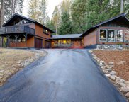 11822  Brunswick Pines Road, Grass Valley image