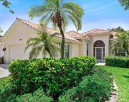 2793 Kittbuck Way, West Palm Beach image