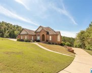 5419 Somersby Pkwy, Pinson image