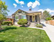 938 S 1500, Salt Lake City image