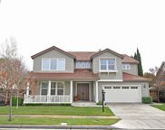 1417 White Stable Dr, Pleasanton image