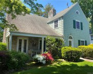 224 Mamaroneck  Road, Scarsdale image