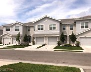 12559 Westhaven Way, Fort Myers image