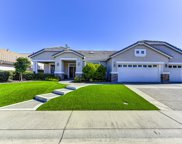 5990  Timberlodge Lane, Roseville image