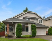 18352 160th Place  SE, Renton image