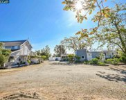 3726 May School Rd, Livermore image