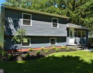 519 Cains Mill   Road, Williamstown image