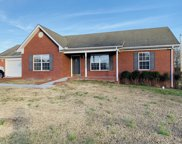 788 Foster Rd, Smithville image