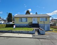 4493 8th  Ave, Port Alberni image