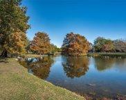 4408 Country Brook Drive, Dallas image