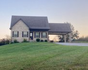 5869 Buzzard Creek Rd, Cedar Hill image
