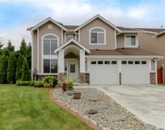 23641 SE 282nd St, Maple Valley image