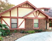 1071 Chesterfield Circle, Winter Springs image