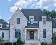 6219 Bridlewood Ln, Brentwood image