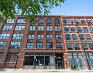 420 W Grand Avenue Unit #4J, Chicago image