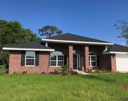 14 Turtle Ridge Dr, Flagler Beach image