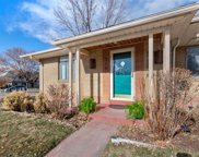 3701 E Mississippi Avenue, Denver image
