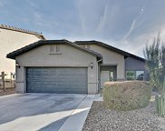 6537 W Georgetown Way, Florence image