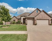 4012 Wayfield Avenue, Oklahoma City image