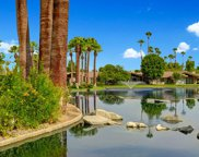 119 Tanglewood Trail, Palm Desert image