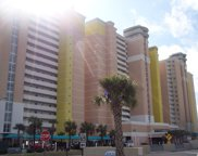 2701 S Ocean Blvd. S Unit 808, North Myrtle Beach image