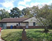 2901 King Arthur Circle, South Chesapeake image