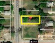 1325 Evans Avenue, Fort Worth image