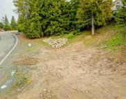 7323 Marble Hill Road, Chilliwack image