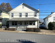 207 209 W Grace St, Old Forge image