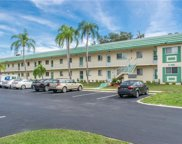 2001 Greenbriar Boulevard Unit 12, Clearwater image