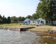 306 Festival Avenue, Houghton Lake image