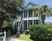 1519 James Island Ave., North Myrtle Beach image