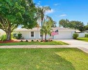 928 Evergreen Drive, North Palm Beach image