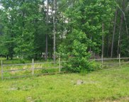 210 Merry Dr, Milledgeville image