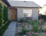 83581 Nicklecreek Drive, Coachella image