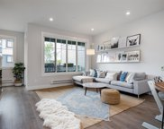 188 Wood Street Unit 48, New Westminster image