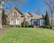 6 Collina Court, Greenville image