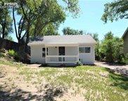 907 S El Paso Street, Colorado Springs image
