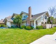 1125     Dana Drive, Costa Mesa image