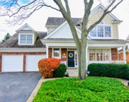 2667 Independence Avenue, Glenview image